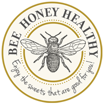 Bee Honey Healthy Now
